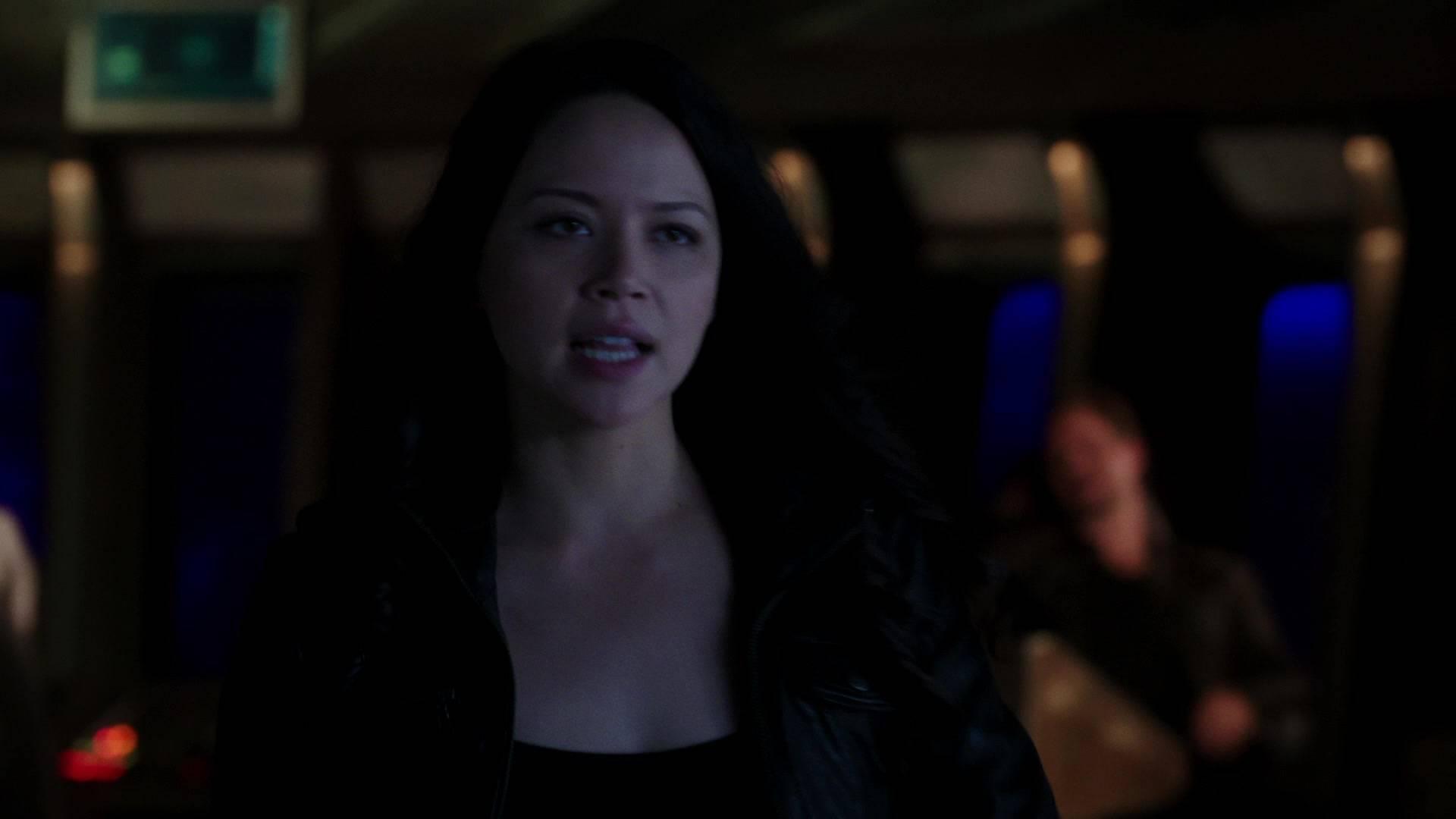 Dark Matter S03E02