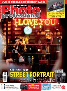 Photo Professional N.124 - Marzo 2020