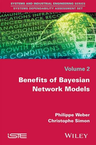 Benefits of Bayesian Network Models (repost)