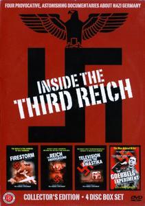 The Goebbels Experiment / Das Goebbels-Experiment (2005)