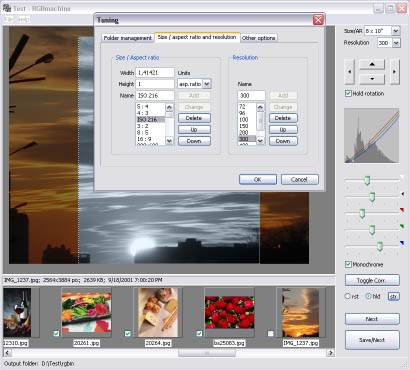 RGBmachine v3.7 (c) Ace Imaging Software (Win)