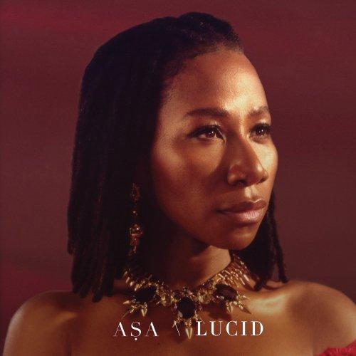Asa - Lucid (2019)