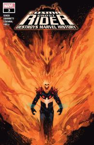 Cosmic Ghost Rider Destroys Marvel History 003 (2019) (Digital) (Zone-Empire