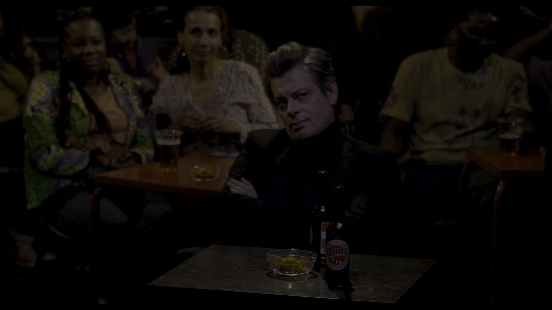 The Eddy S01E05