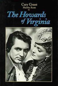 The Howards of Virginia (1940)