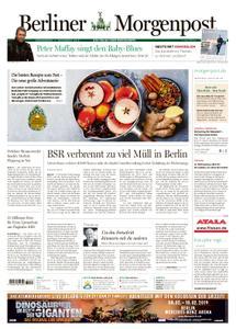 Berliner Morgenpost – 01. Dezember 2018