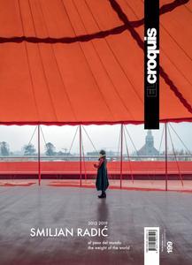 El Croquis - May 2019