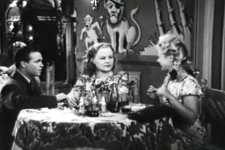 Taboo Tales – 12 Movie Collection (1936-1956) [ReUp]