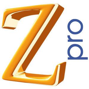 FormZ Pro 8.5.7 build 9929 Multilangual Mac OS X