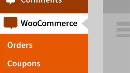 WordPress Ecommerce: WooCommerce