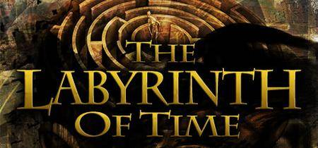 Labyrinth of Time, the (1993)