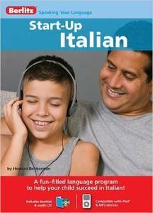 Start-Up Italian