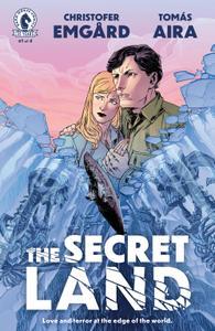 The Secret Land 01 (of 04) (2021) (digital) (Son of Ultron-Empire