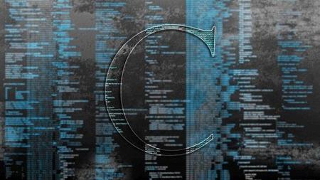 C Programming 2019: Master The Basics!