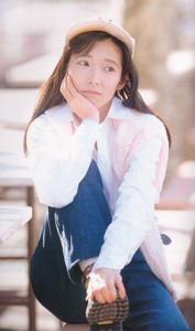 Hisakawa Aya - Collection (1989-2006)