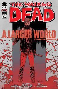 Walking Dead 096 2012 Digital 1920px