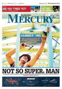 Illawarra Mercury - February 11, 2019