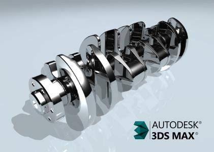 Autodesk 3ds Max 2018 (x64) Multilingual with Help