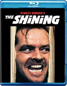 The Shining (1980) [Directors Cut, 4K Remaster]