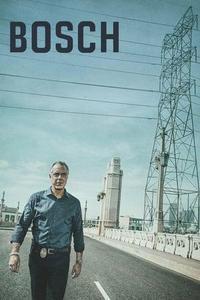Bosch S04E09