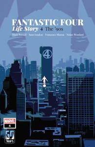 Fantastic Four - Life Story 004 (2021) (Digital) (Zone-Empire