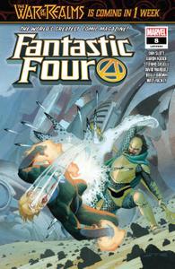 Fantastic Four 008 (2019) (Digital) (Zone-Empire