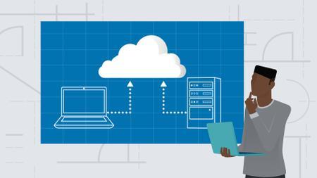 Cloud Architecture: Core Concepts