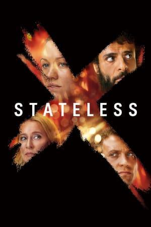 Stateless S01E05