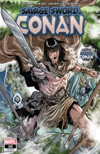 Savage Sword of Conan 010 2019 Digital Mephisto