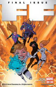 Fantastic Four 611 1 FF 023 2012 digital Minutemen-InnerDemons