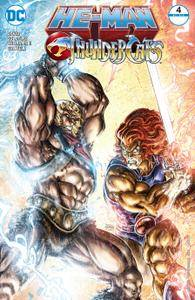 He-Man-Thundercats 004 2016 Digital Thronn-Empire