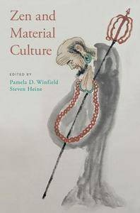 Zen and Material Culture