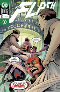 The Flash 087 (2020) (Digital) (Zone-Empire