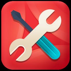 Cisdem PDF Manager Ultimate 3.1.0