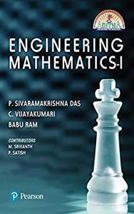 Babu ram engineering mathematics pdf