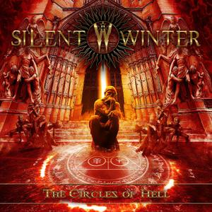 Silent Winter - The Circles Of Hell (2019)