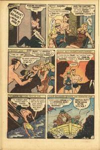 Marvel Mystery Comics v1 091