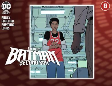 The Next Batman - Second Son 008 (2021) (digital) (Son of Ultron-Empire