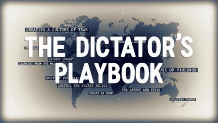 PBS - The Dictators Playbook Series 1: Part 4 Manuel Noriega (2019)