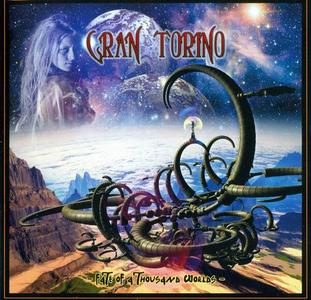 Gran Torino - Fate of a Thousand Worlds (2013)