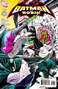 Batman and Robin 025 2011