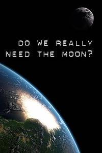 Do We Really Need the Moon? (2011)