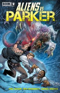 Aliens vs Parker 002 (2013) (Digital) (Shadowcat-Empire