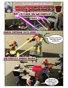 Unofficial Tales of Kreon Transformers 03