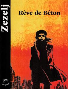 Rêve de Béton