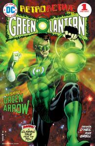 DC Retroactive - Green Lantern - The 70s 001 (2011) (digital-Empire