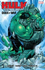 Hulk - The Dogs of War (2019) (Digital) (Zone-Empire