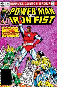 Power Man and Iron Fist 096 (1983) (Digital) (Shadowcat-Empire