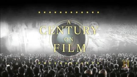 NHK - A Century on Film (2016)