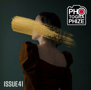 Photographize - May 2019